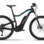 Haibike_XDURO_HardSeven_Carbon_RX_2016