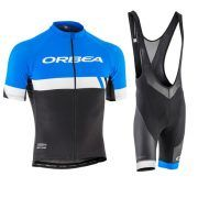 Orbea Maillot y Culotte Team