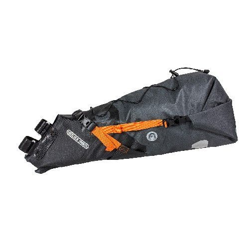 seatpack_f9901_front1